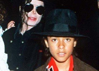 Michael Jackson's family lawyers have to date insisted the star has only paid off the family of Jordan Chandler, 13, who he allegedly abused in 1993