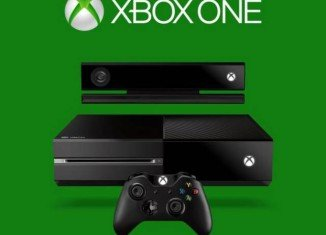 Microsoft has made an U-turn over its decision to impose restrictions on pre-owned titles on its new Xbox One console