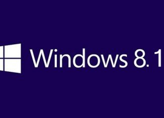 Microsoft has officially released Windows 8.1