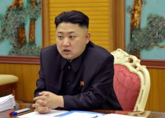"""North Korea has accused South Korea of """"arrogant obstructions"""" that led high-level talks to be cancelled"""