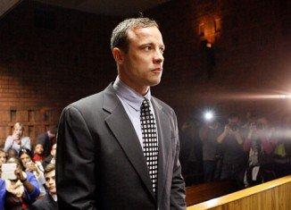 Oscar Pistorius hearing over Reeva Steenkamp murder postponed until August