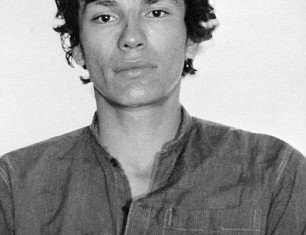 """Richard Ramirez's skin color turned """"a shocking shade of green"""" before his death from liver failure"""