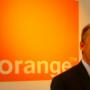 Stephane Richard: France Telecom-Orange CEO held in custody in corruption case