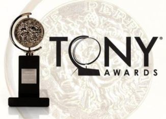 The 67th Annual Tony Awards were held on June 9, 2013, to recognize achievement in Broadway productions during the 2012–2013 season
