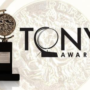 Tony Award 2013 Winners: Full List