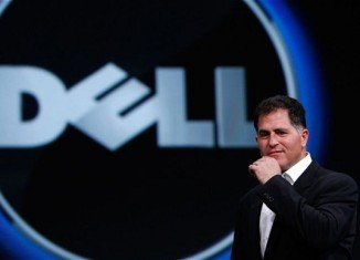 The board of Dell has recommended that shareholders should accept an offer led by the company's founder Michael Dell to take the firm private