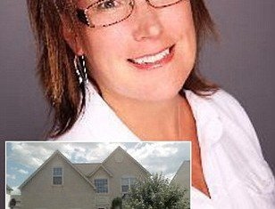 Two FBI agents dropped in on Lonnie Snowden and his wife Karen Snowden at their property in Upper Macungie Township