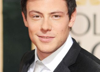 Cory Monteith's autopsy report has revealed the star died from a lethal combination of heroin and alcohol