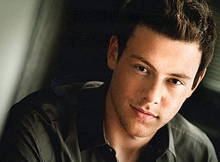Cory Monteith had spent his last hours enjoying an evening out with friends before he tragically passed away of unknown causes