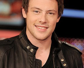 Cory Monteith has been found dead in a Vancouver hotel