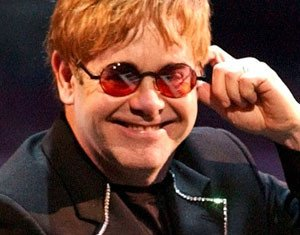 Elton John has decided to postpone a series of summer festival dates after being diagnosed with appendicitis