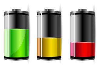 Everything we think we know about making our smartphone batteries last longer could be wrong