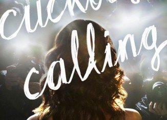 JK Rowling has secretly written crime novel The Cuckoo's Calling under the guise of male debut writer Robert Galbraith