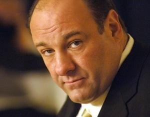 James Gandolfini's final TV show Criminal Justice is unlikely to be screened