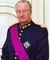 King Albert II of the Belgians is going to address the nation amid reports he is going to abdicate