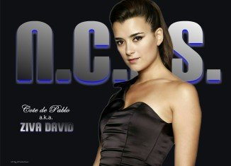NCIS fan favorite Cote de Pablo announced Wednesday that she would be stepping down from her role after eight years