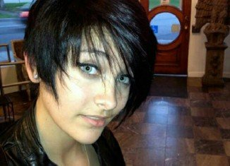Paris Jackson has been released from hospital and moved to another medical facility, one month after trying to take her own life