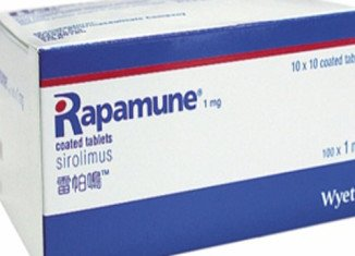 Pfizer has agreed to pay $491 million to settle a probe into illegal marketing of Rapamune, a drug by Wyeth