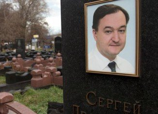 Russian lawyer Sergei Magnitsky, who died in 2009, has been found posthumously guilty of tax fraud by a Moscow court