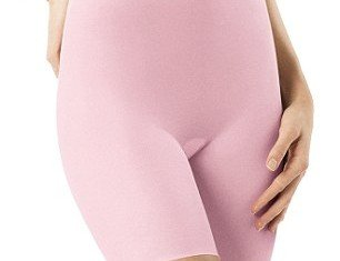 Spanx have just re-launched their Skinny Britches range in a fabric designed to make you feel slim and trim without feeling sweaty and constricted