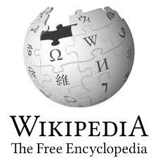 Wikipedia articles about former US President George W. Bush and anarchism are the most hotly contested on its English-language edition