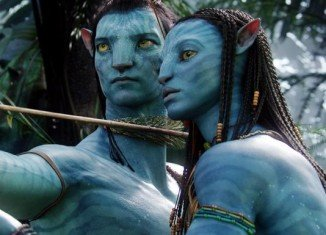 Avatar's three sequels will be filmed simultaneously beginning in 2014, and will be released respectively in December 2016, 2017 and 2018