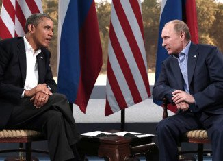 Barack Obama has canceled a meeting with Vladimir Putin after Russia's decision to grant asylum to Edward Snow
