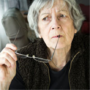 Protein RbAp48 levels clue to old-age memory loss