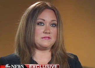 George Zimmerman's wife Shellie says their marriage is on the verge of ending