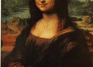 Italian scientists have opened a Florence tomb to extract DNA they hope will identify the model for Leonardo da Vinci's Mona Lisa