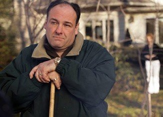 James Gandolfini's expensive Rolex watch was stolen from his hotel room shortly after his life was tragically cut short