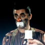 Jerry Lewis Holocaust movie The Day The Clown Cried surfaces