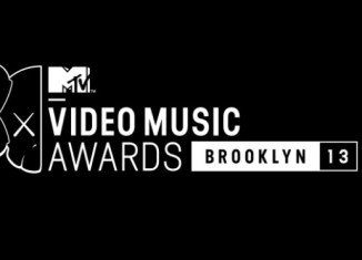 MTV VMAs ceremony was held at the Barclays Center Brooklyn on Sunday