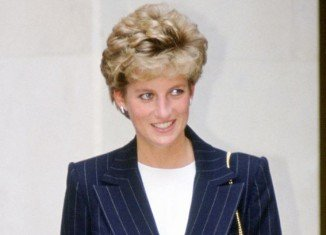 Metropolitan Police is assessing credibility of new claim made in court martial of SAS sniper Danny Nightingale that Princess Diana was murdered by a British soldier
