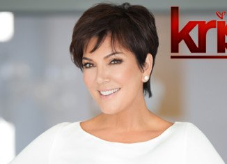New reports claimed that Kris Jenner's new FOX chat show Kris had been cancelled after its initial six-week trial run
