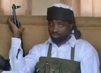 Nigerian Boko Haram leader Abubakar Shekau may have been killed by the security forces during a shoot-out