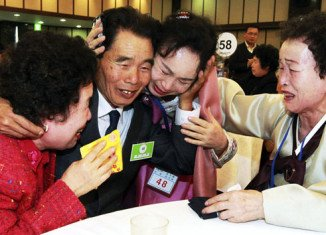 North Korea has agreed to South Korea's proposal to resume reunions of families separated since the 1950-1953 war