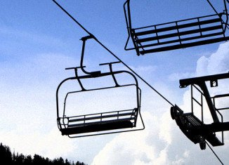 North Korea has reacted angrily to Swiss decision to block a deal to sell ski lifts to the secretive communist country