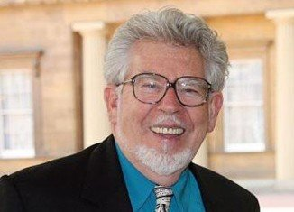 Rolf Harris was arrested again on suspicion of new offenses