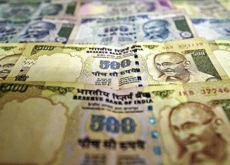 Rupee has hit a record low against the dollar despite recent efforts to prop-up the currency