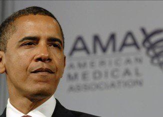The HHS has hired more than 1,600 new employees in the aftermath of Obamacare's passage