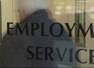 US economy added 162,000 new jobs in July