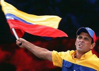 Venezuela's Supreme Court has rejected Henrique Capriles' appeal against April's contested presidential election result
