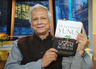 Bangladeshi government will take legal action against Nobel laureate Muhammad Yunus over tax irregularities