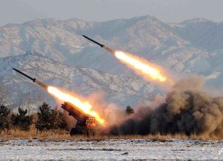 China has banned the export to North Korea of several weapon-related technologies which could be used in the development of nuclear weapons
