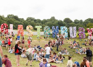 Glastonbury Festival 2014 tickets will go on sale on October 6
