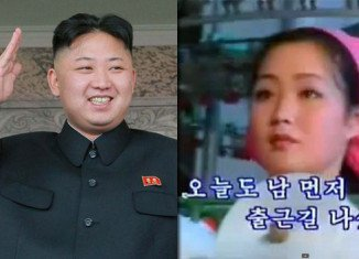 Hyon Song-wol, long-term mistress of North Korean leader Kim Jong-un, was executed by firing squad along with 11 others