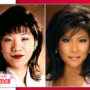 Julie Chen reveals she had plastic surgery to look less Asian