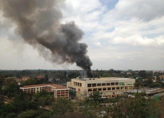 Kenyan security officials are to be questioned by MPs about alleged intelligence failings over the Nairobi's Westgate shopping centre attack