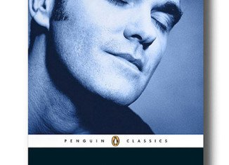 Morrissey has halted plans to release his autobiography, three days before it was due to be published